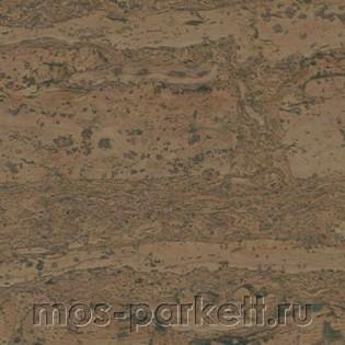 Corkstyle Cork Pro Comprido Marsh