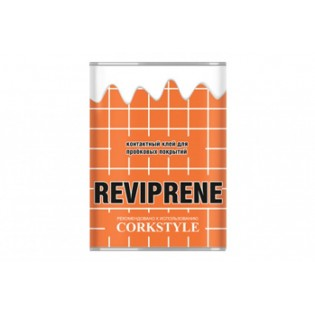 Reviprene 5л
