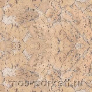 Corkstyle Wall Design Monte Cream