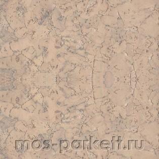 Corkstyle Wall Design Monte Silver