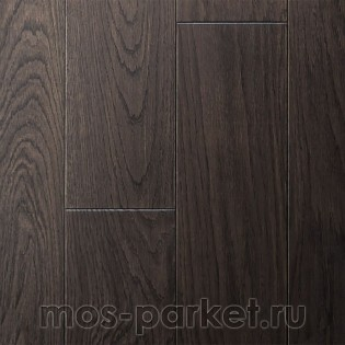 Greenline Solid 132 Дуб Палаццо 150x20