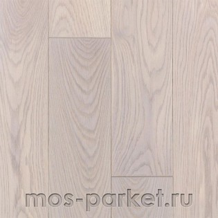 Greenline Solid 133 Дуб Асти 150x20