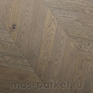Французская ёлка Greenline Matt 407 Шамплейн