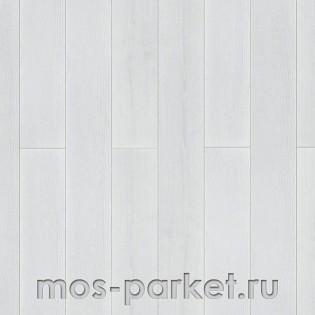 AGT Concept PRK600 Каселла
