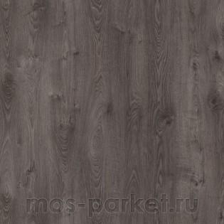 AGT Effect Elegance PRK901 Торос