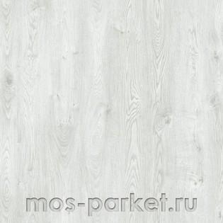 AGT Effect Premium PRK904 Альпы