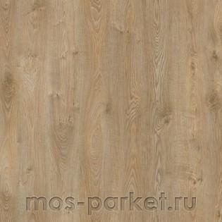 AGT Effect Premium PRK906 Памир