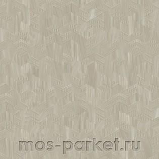 AGT Spark PRK701 Крем