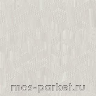 AGT Spark PRK704 Грей