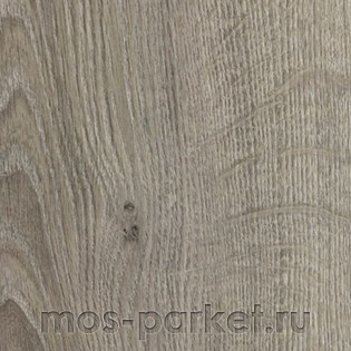 Alsafloor Forte 437 Дуб Билдинг серый