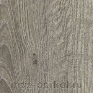 Alsafloor Solid 437 Дуб Билдинг серый