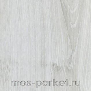 Alsafloor Solid Chic 627W Дуб полярный