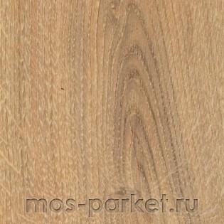 Alsafloor Solid Medium SM471 Сансет