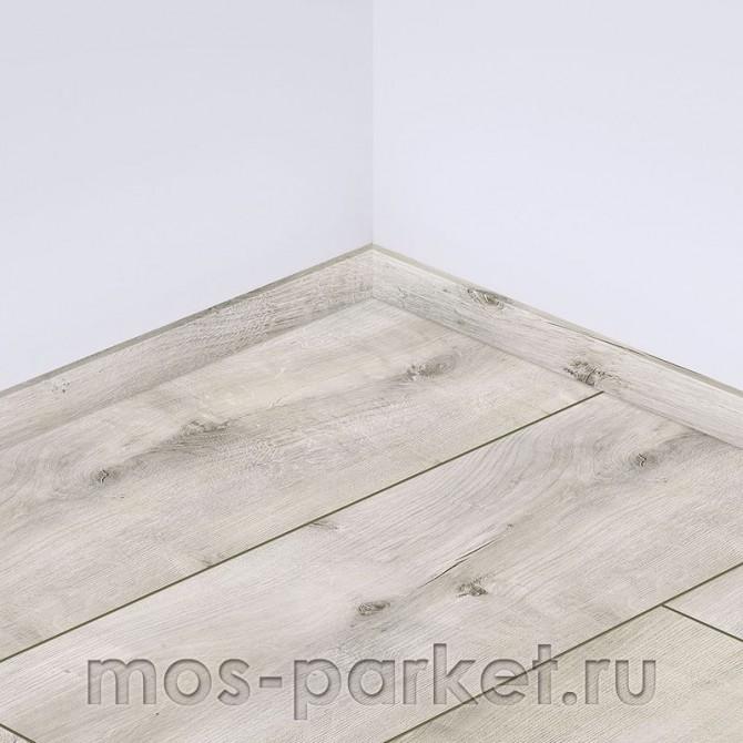 Ламинат Arteo 8 XL 54822 Дуб Алгарве