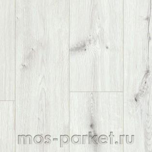 Arteo 8 XL 55091 Дуб Танами