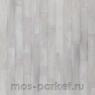 Avatara Perform Pure Edition K01 2701 Дуб Апера серебристо-серый