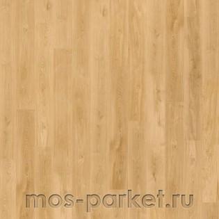 Avatara Comfort Pure Edition K10 2703 Дуб Аврора натуральный бежевый