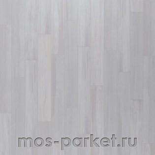 Avatara Perform Pure Edition K02 2710 Дуб Баллатрикс пастельный