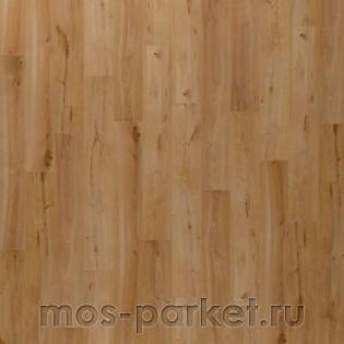 Avatara Comfort Straight Edition N02 2709 Дуб Банта светло-коричневый