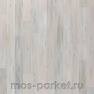 Avatara Comfort Pure Edition K04 2708 Дуб Брава нежно-коричневый