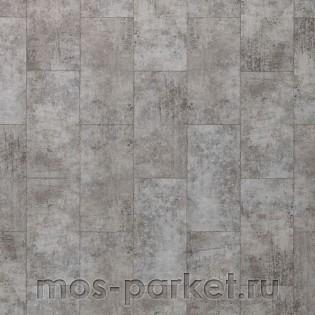 Avatara Perform Stone Edition O07 2731 Камень Зелос серый