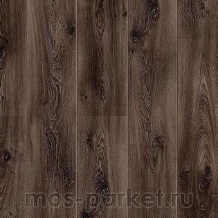 Balterio Impressio 60929 Дуб коричнево-дымчатый