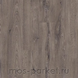 Balterio Traditions 61023 Промышленный темный дуб