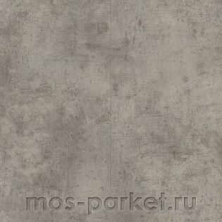 Balterio Urban Tile 60114 Терра Кварц