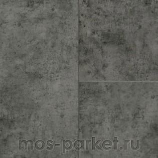 Balterio Urban Tile 60115 Терра Базальт