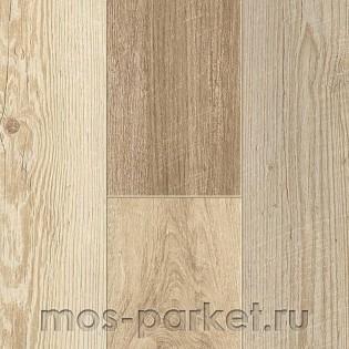Balterio Urban Wood 60041 Древесный Микс Гарлем