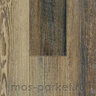 Balterio Urban Wood 60042 Древесный Микс Манхеттен