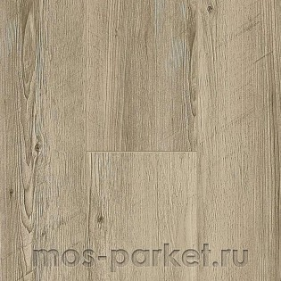 Balterio Urban Wood 60049 Сосна Северная