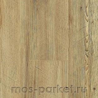 Balterio Urban Wood 60050 Сосна Осло