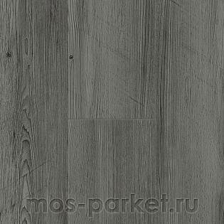 Balterio Urban Wood 60051 Сосна Карибу