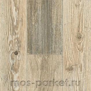 Balterio Urban Wood 60069 Древесный Микс Сохо