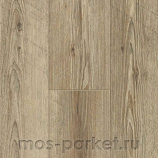 Balterio Urban Wood 60997 Сосна Хаски