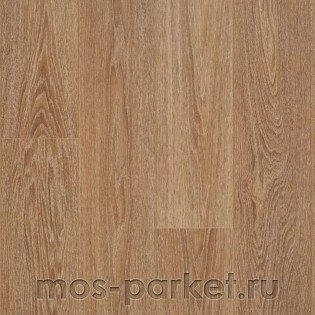 Berry Alloc Eternity 62001345 Charme Natural