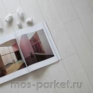 Ламинат Berry Alloc Finesse 62001256 B&W White