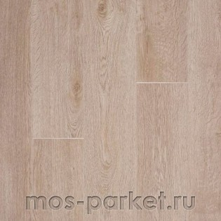 Berry Alloc Finesse 62001261 Texas Light Natural