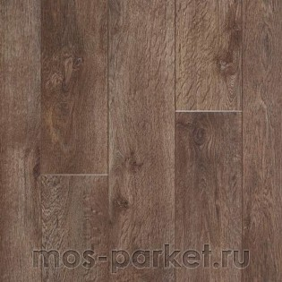 Berry Alloc Finesse 62001262 Texas Brown
