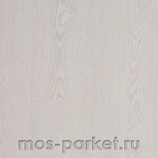 Berry Alloc Glorious Small 62001281 Jazz XXL White