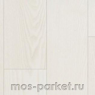Berry Alloc Impulse V4 62001058 B&W White