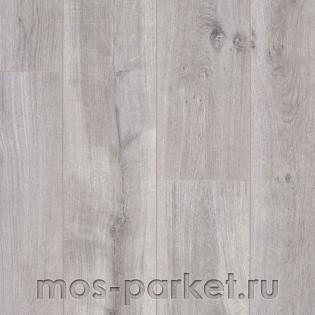 Berry Alloc Impulse V4 62001217 Spirit Light Grey