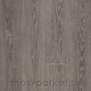 Berry Alloc Impulse V4 62001233 Charme Dark Grey
