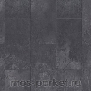 Classen Visiogrande Autentico 25715 Черный Сланец