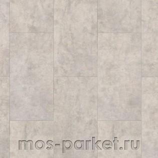 Classen Visiogrande Autentico 35458 Шифер Эстрик белый