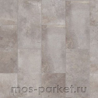 Classen Visiogrande Autentico 44151 Бетон песочный