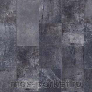 Classen Visiogrande Autentico 44153 Бетон графитовый