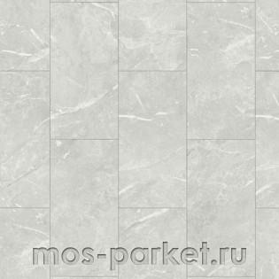 Classen Visiogrande Autentico 44156 Гранит белый