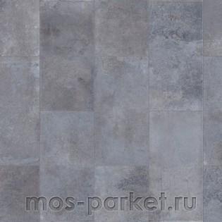 Classen Visiogrande Autentico 44407 Бетон серый
